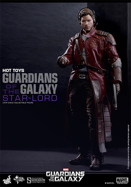 Action Figures: Marvel, DC, etc. - Página 2 902219-star-lord-004