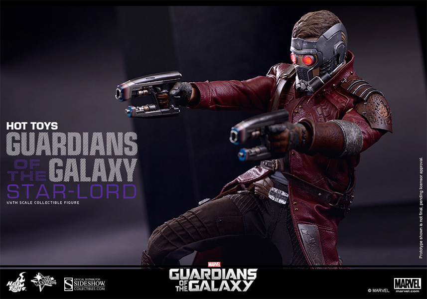 Action Figures: Marvel, DC, etc. - Página 2 902219-star-lord-007