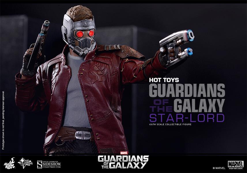 Action Figures: Marvel, DC, etc. - Página 2 902219-star-lord-008