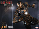 Hot Toys Iron Man Mark XLI - Bones Sixth Scale Figure