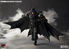Batman (Injustice Version) Collectible Figure