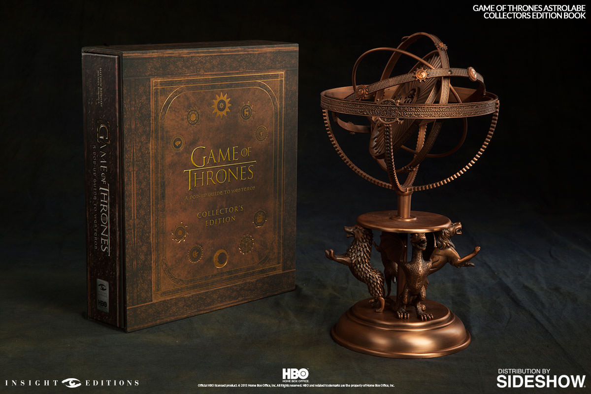 """game of thrones 2 days ago  meanwhile, it looks like only one of the planned """"game of thrones"""" spin-offs — jane goldman's prequel about the age of heroes — is moving forward."""