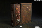 Game of Thrones Astrolabe with Game of Thrones A Pop-Up Guide to Westeros Collectors Edition  Book