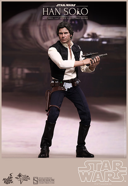 http://www.sideshowtoy.com/assets/products/902266-han-solo/lg/902266-han-solo-001.jpg