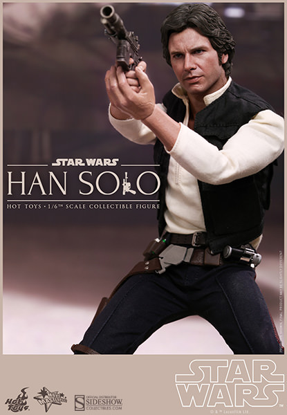 http://www.sideshowtoy.com/assets/products/902266-han-solo/lg/902266-han-solo-002.jpg