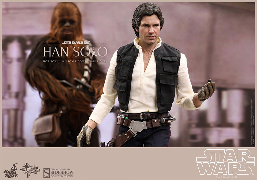 http://www.sideshowtoy.com/assets/products/902266-han-solo/lg/902266-han-solo-005.jpg