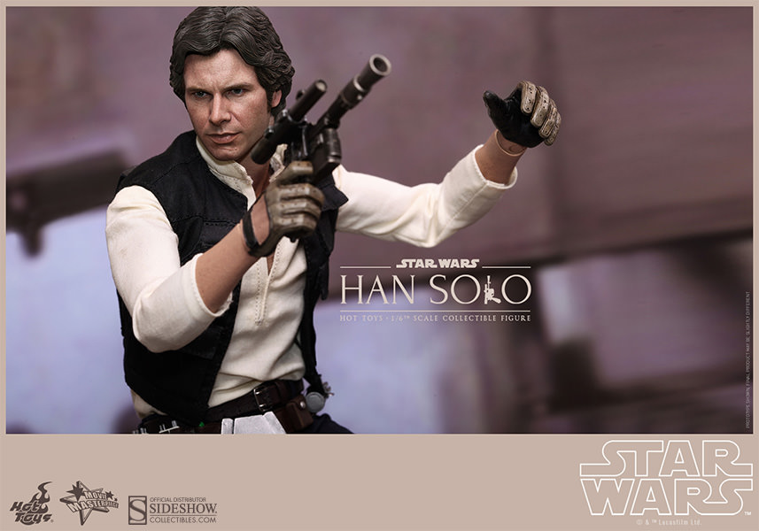 http://www.sideshowtoy.com/assets/products/902266-han-solo/lg/902266-han-solo-007.jpg