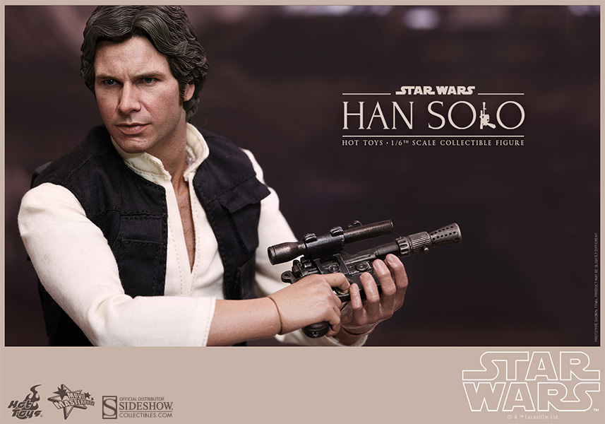 http://www.sideshowtoy.com/assets/products/902266-han-solo/lg/902266-han-solo-008.jpg