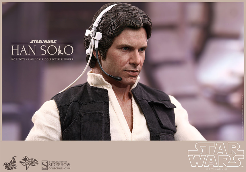http://www.sideshowtoy.com/assets/products/902266-han-solo/lg/902266-han-solo-010.jpg