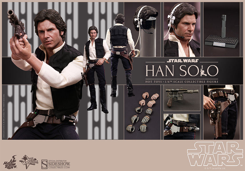http://www.sideshowtoy.com/assets/products/902266-han-solo/lg/902266-han-solo-011.jpg