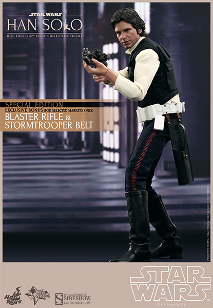 http://www.sideshowtoy.com/assets/products/9022661-han-solo/lg/9022661-han-solo-001.jpg