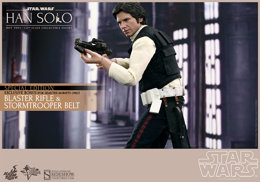 http://www.sideshowtoy.com/assets/products/9022661-han-solo/lg/9022661-han-solo-002.jpg