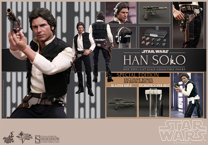 http://www.sideshowtoy.com/assets/products/9022661-han-solo/lg/9022661-han-solo-003.jpg