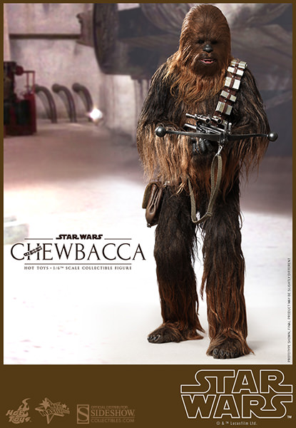 http://www.sideshowtoy.com/assets/products/902267-chewbacca/lg/902267-chewbacca-001.jpg