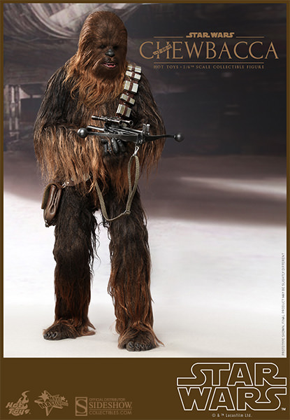 http://www.sideshowtoy.com/assets/products/902267-chewbacca/lg/902267-chewbacca-002.jpg