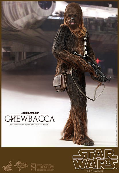 http://www.sideshowtoy.com/assets/products/902267-chewbacca/lg/902267-chewbacca-003.jpg
