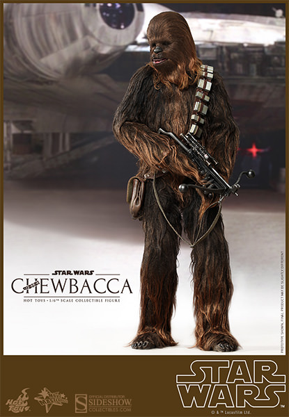 http://www.sideshowtoy.com/assets/products/902267-chewbacca/lg/902267-chewbacca-004.jpg