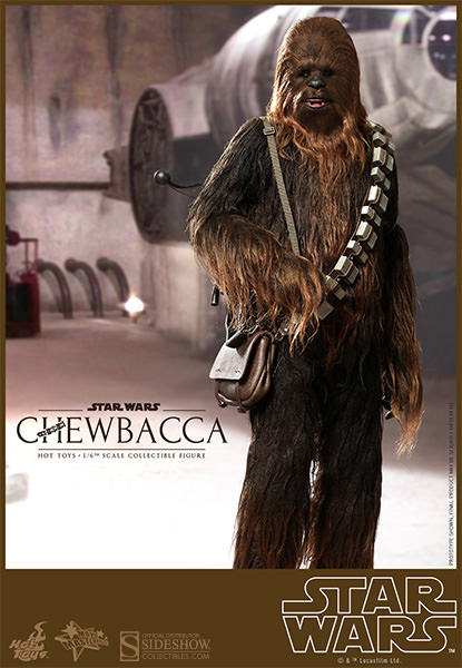 http://www.sideshowtoy.com/assets/products/902267-chewbacca/lg/902267-chewbacca-005.jpg