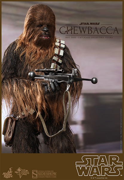 http://www.sideshowtoy.com/assets/products/902267-chewbacca/lg/902267-chewbacca-006.jpg