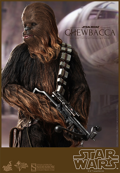 http://www.sideshowtoy.com/assets/products/902267-chewbacca/lg/902267-chewbacca-008.jpg