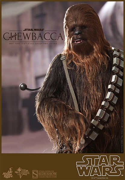 http://www.sideshowtoy.com/assets/products/902267-chewbacca/lg/902267-chewbacca-009.jpg