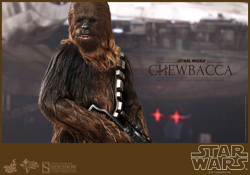 http://www.sideshowtoy.com/assets/products/902267-chewbacca/lg/902267-chewbacca-010.jpg