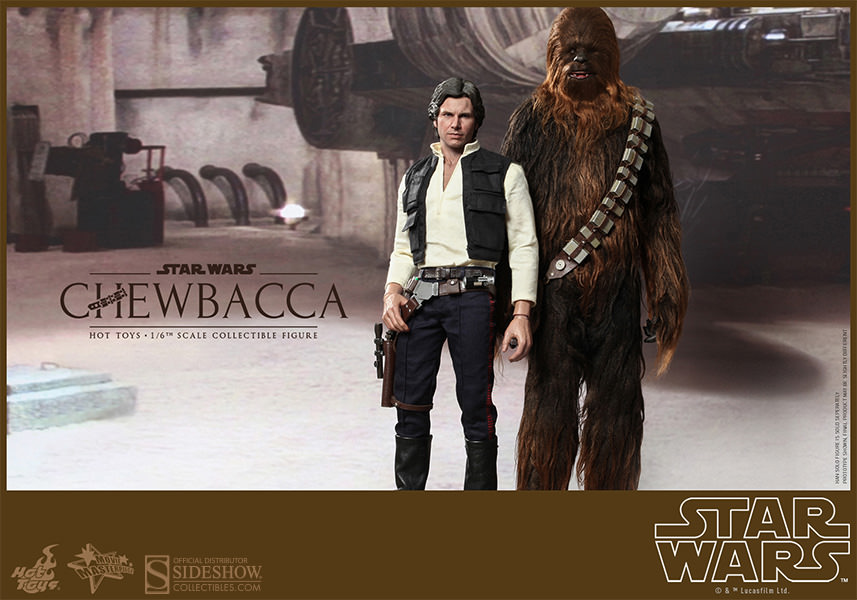 http://www.sideshowtoy.com/assets/products/902267-chewbacca/lg/902267-chewbacca-011.jpg