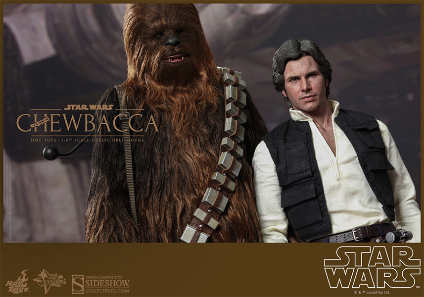 http://www.sideshowtoy.com/assets/products/902267-chewbacca/lg/902267-chewbacca-013.jpg
