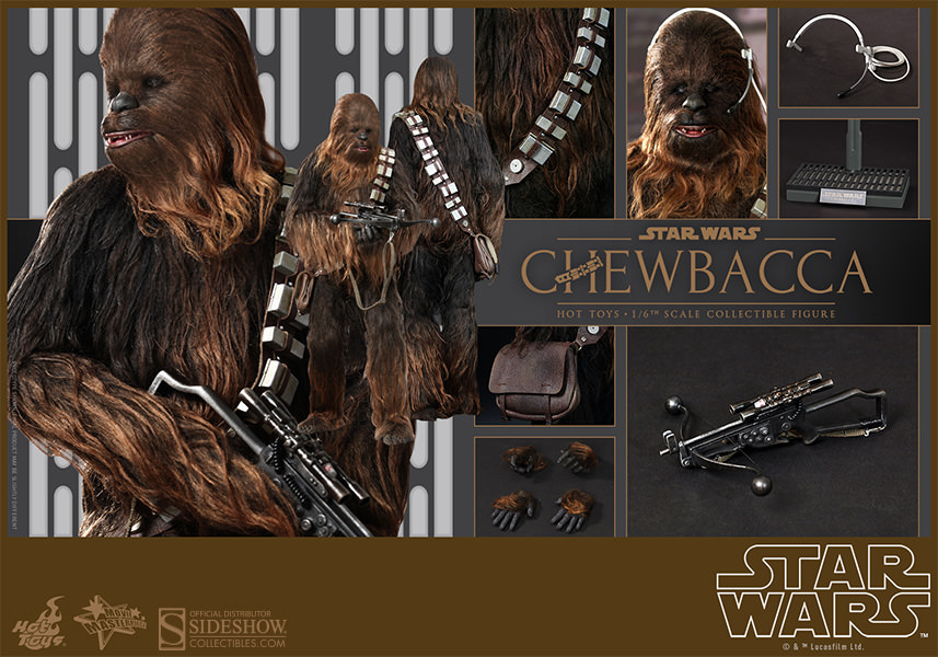 http://www.sideshowtoy.com/assets/products/902267-chewbacca/lg/902267-chewbacca-014.jpg