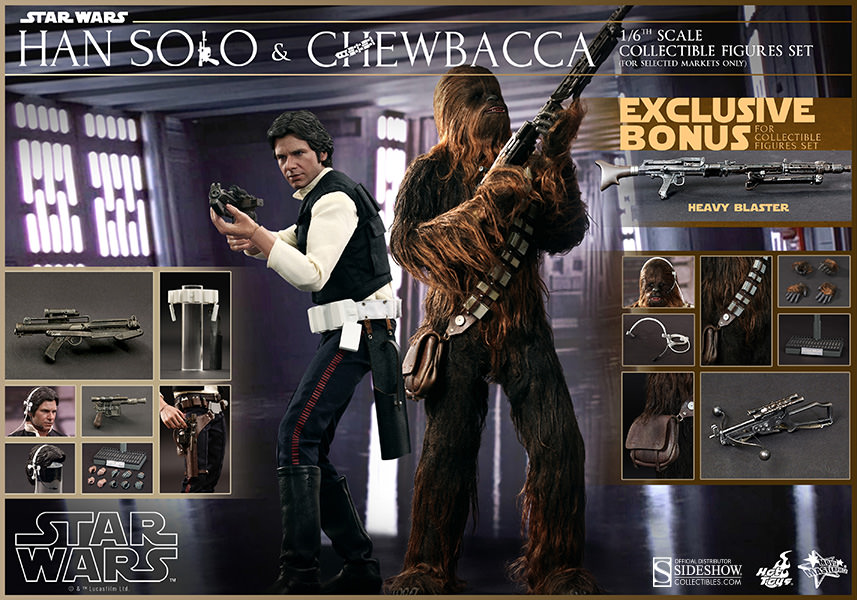 https://www.sideshowtoy.com/assets/products/902268-han-solo-and-chewbacca/lg/902268-han-solo-and-chewbacca-001.jpg