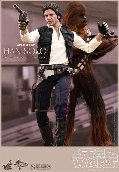 https://www.sideshowtoy.com/assets/products/902268-han-solo-and-chewbacca/lg/902268-han-solo-and-chewbacca-004.jpg