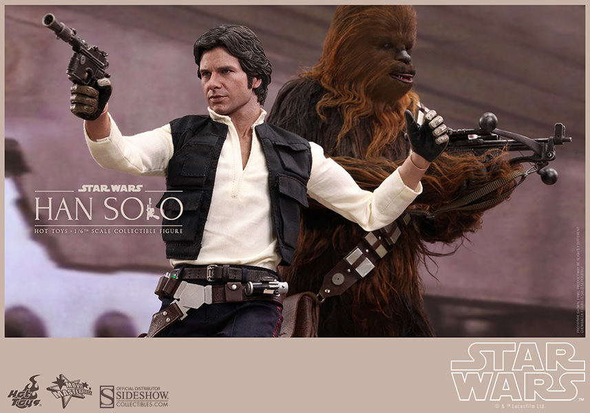 https://www.sideshowtoy.com/assets/products/902268-han-solo-and-chewbacca/lg/902268-han-solo-and-chewbacca-005.jpg