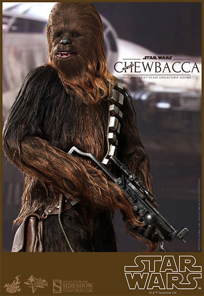 https://www.sideshowtoy.com/assets/products/902268-han-solo-and-chewbacca/lg/902268-han-solo-and-chewbacca-018.jpg
