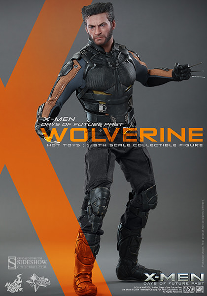 https://www.sideshowtoy.com/assets/products/902281-wolverine/lg/902281-wolverine-001.jpg