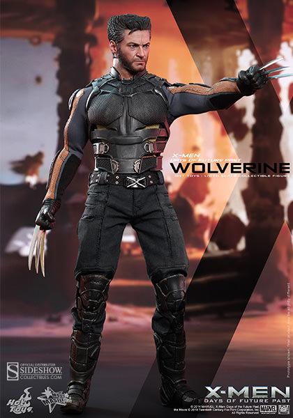 https://www.sideshowtoy.com/assets/products/902281-wolverine/lg/902281-wolverine-003.jpg