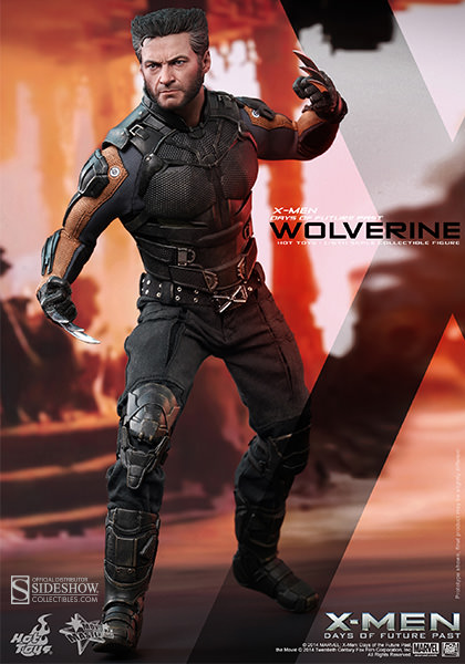 https://www.sideshowtoy.com/assets/products/902281-wolverine/lg/902281-wolverine-004.jpg