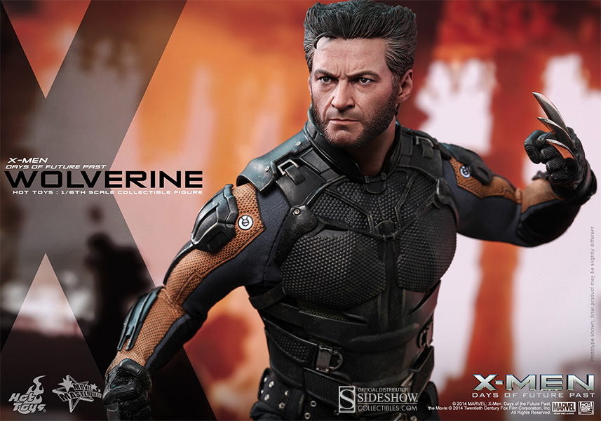 https://www.sideshowtoy.com/assets/products/902281-wolverine/lg/902281-wolverine-006.jpg