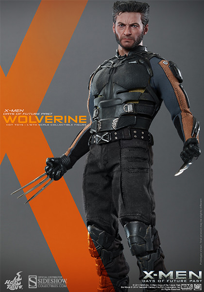 https://www.sideshowtoy.com/assets/products/902281-wolverine/lg/902281-wolverine-007.jpg
