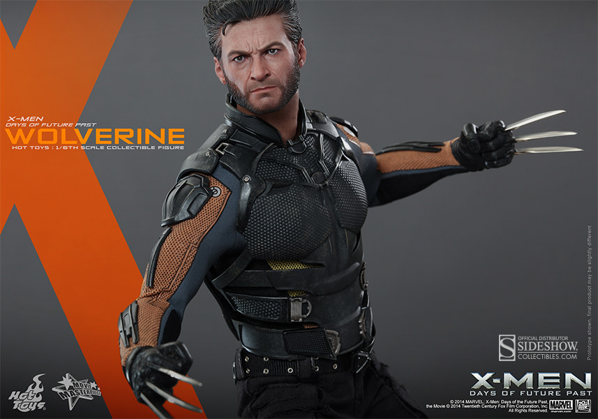 https://www.sideshowtoy.com/assets/products/902281-wolverine/lg/902281-wolverine-010.jpg