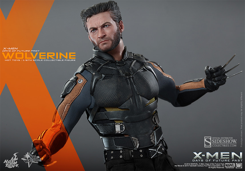 https://www.sideshowtoy.com/assets/products/902281-wolverine/lg/902281-wolverine-011.jpg