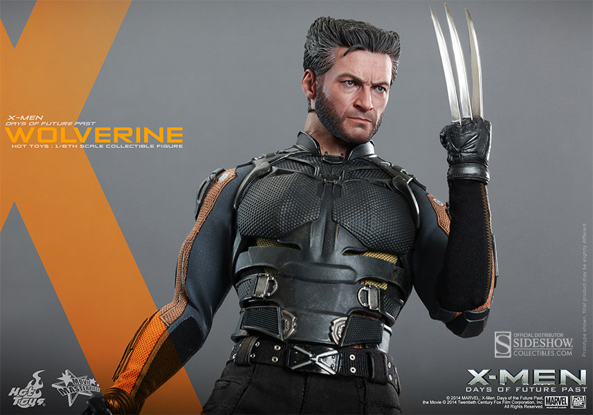 https://www.sideshowtoy.com/assets/products/902281-wolverine/lg/902281-wolverine-012.jpg