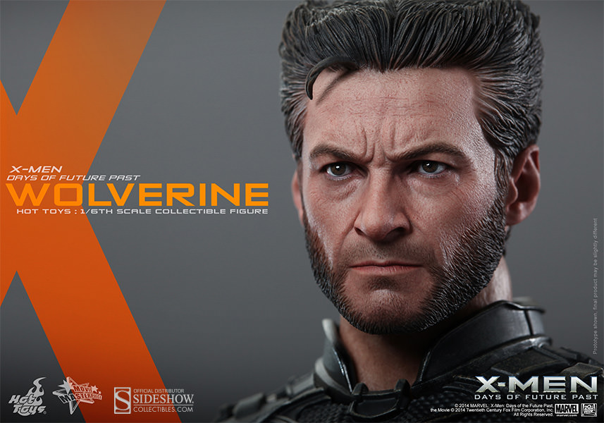 https://www.sideshowtoy.com/assets/products/902281-wolverine/lg/902281-wolverine-014.jpg