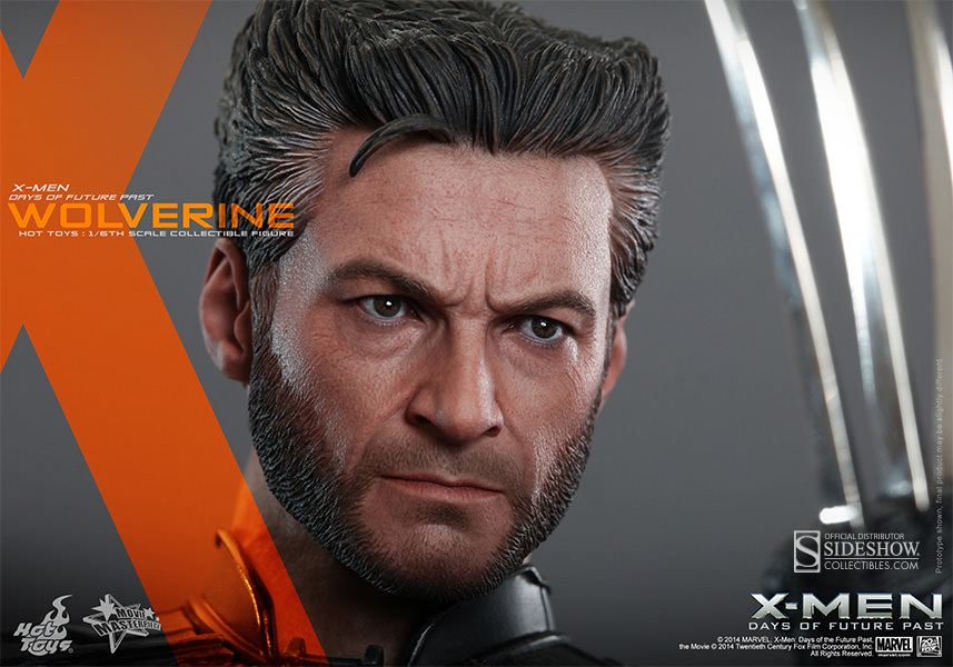 https://www.sideshowtoy.com/assets/products/902281-wolverine/lg/902281-wolverine-015.jpg