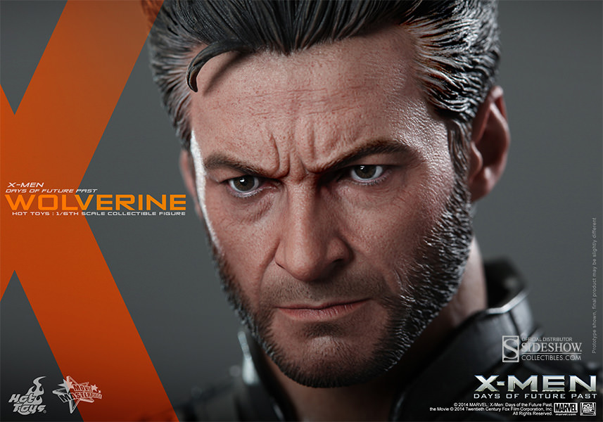 https://www.sideshowtoy.com/assets/products/902281-wolverine/lg/902281-wolverine-016.jpg