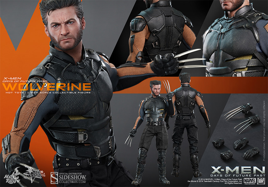 https://www.sideshowtoy.com/assets/products/902281-wolverine/lg/902281-wolverine-017.jpg