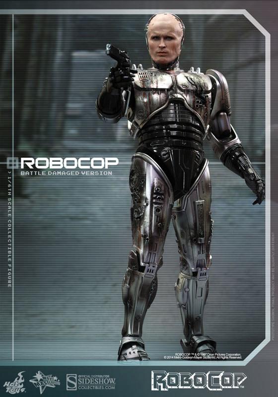 http://www.sideshowtoy.com/assets/products/902285-robocop-battle-damaged-version-alex-murphy/lg/902285-robocop-battle-damaged-version-alex-murphy-001.jpg