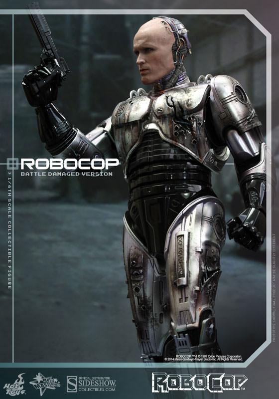 http://www.sideshowtoy.com/assets/products/902285-robocop-battle-damaged-version-alex-murphy/lg/902285-robocop-battle-damaged-version-alex-murphy-003.jpg