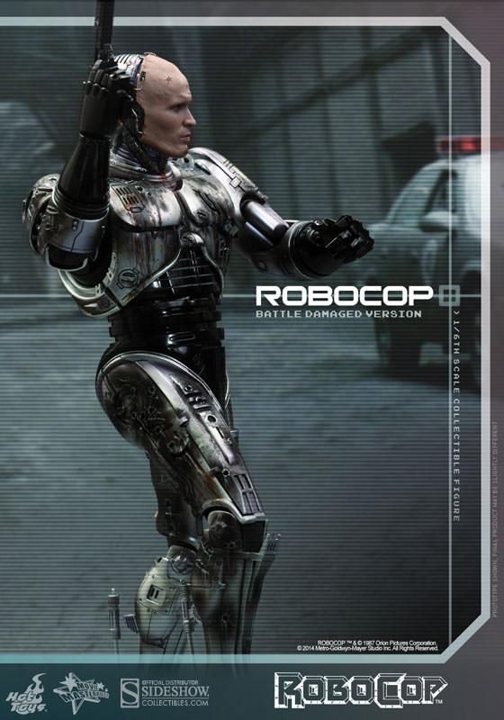 http://www.sideshowtoy.com/assets/products/902285-robocop-battle-damaged-version-alex-murphy/lg/902285-robocop-battle-damaged-version-alex-murphy-004.jpg