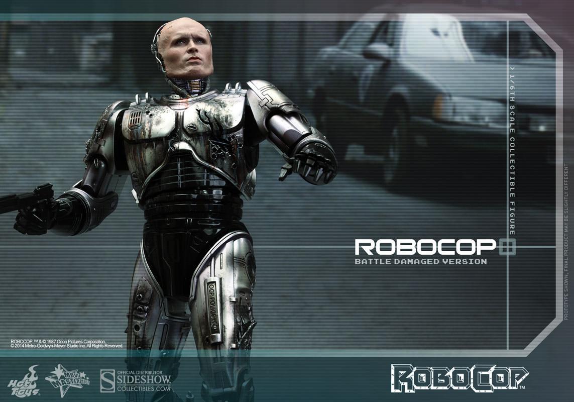 http://www.sideshowtoy.com/assets/products/902285-robocop-battle-damaged-version-alex-murphy/lg/902285-robocop-battle-damaged-version-alex-murphy-005.jpg