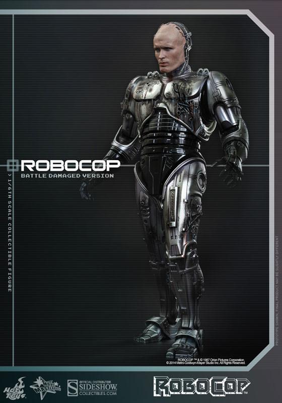 http://www.sideshowtoy.com/assets/products/902285-robocop-battle-damaged-version-alex-murphy/lg/902285-robocop-battle-damaged-version-alex-murphy-008.jpg